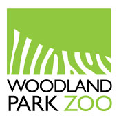 Car Service to Woodland Zoo Park
