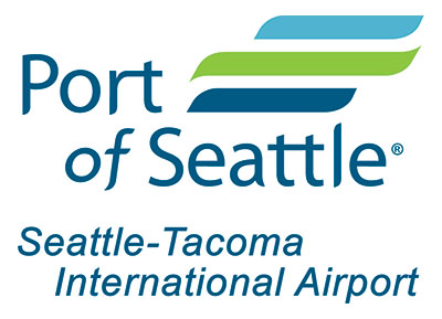 Sea-Tac Airport Car Service